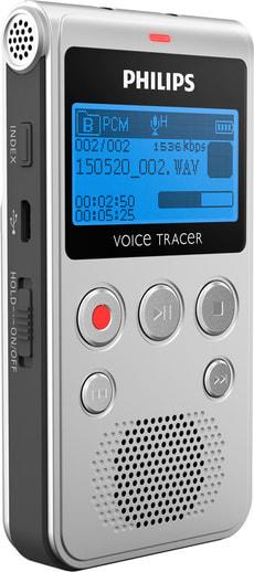 DVT1300 Voice Tracer