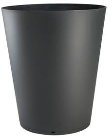 Pot à plante Tokyo 60 cm