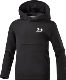 EU Cotton Fleece Hoody