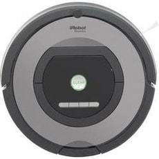 Roomba 786 Roboterstaubsauger