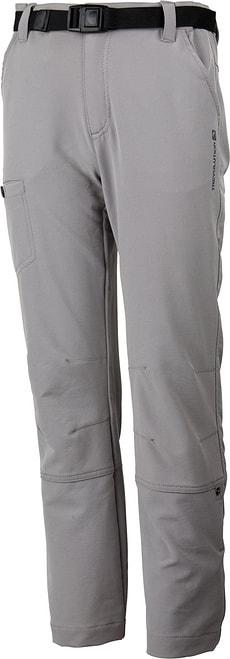 Sportxx Randonnée De Pantalons En Ligne Chez 6SXnwqfw