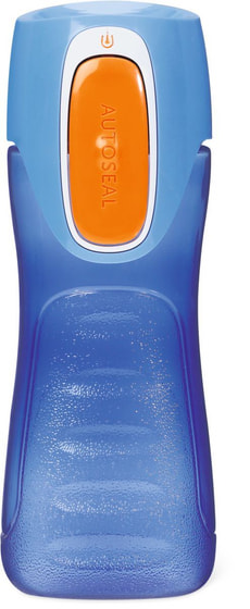 Trinkflasche CUCINA & TAVOLA