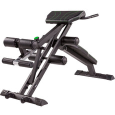 Core Trainer CT80