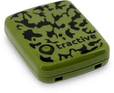 GPS Pet Tracker Jagd-Edition