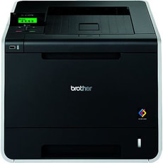 Brother HL-4140CN Laser Farbdrucker