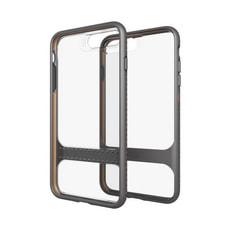 D3O Soho iPhone 7 Plus oro
