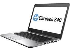 HP EliteBook 840 G3 i7-6500U Notebook