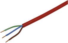 G-PUR Kabel (H05BQ-F 3x1.0)