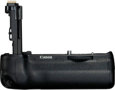 Batterie grip Canon BE-E21