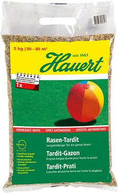 Rasen-Tardit, 15 kg