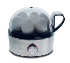 Egg Boiler & More Typ 827 Eierkocher