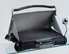 Outdoorchef Laptop Grill