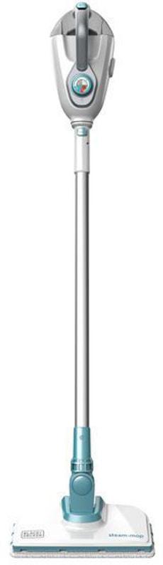 FSMH1300FX Nettoyeur à vapeur portatif