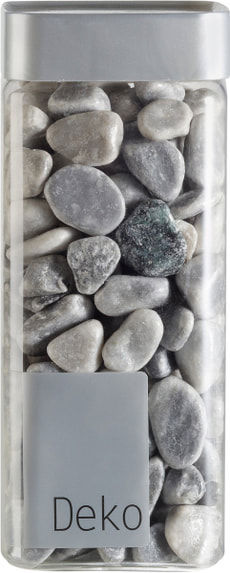 Deko Natursteine, 7-15 mm