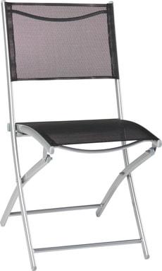 Chaise pliante SEVILLA