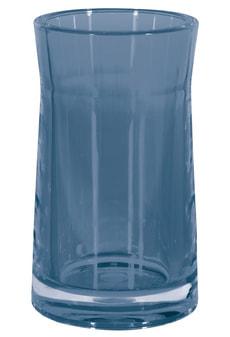 Bicchiere Sydney Cl-Blue