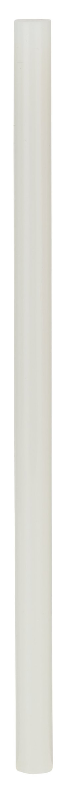 Bâtonnets de colle ULTRA POWER set de 10pcs.