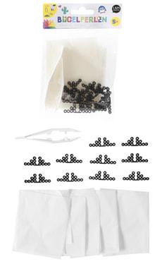Accessoires pour perles à repasser