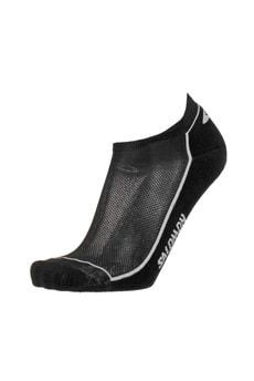 Bike Socken