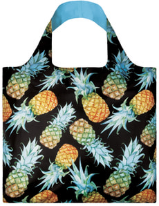 LOQI JUICY PINEAPPLES