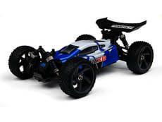 iON XB RC Buggy