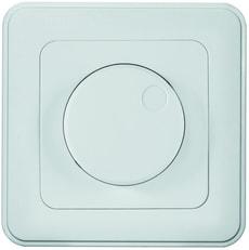 Variateur à encastrer LED 3-50W