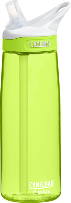 Eddy Bottle