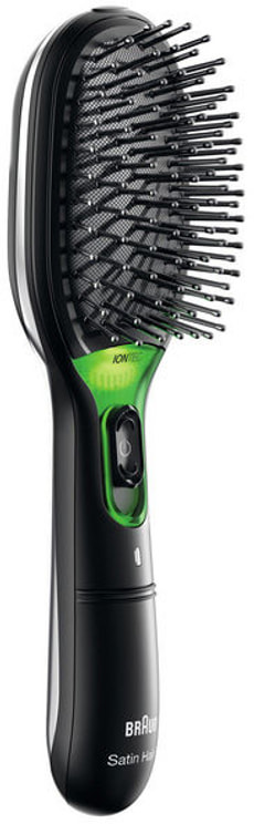 Satin Hair 7 Brush BR 710