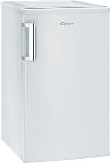 Table-Top Kühlschrank, CCTOS 504 WH