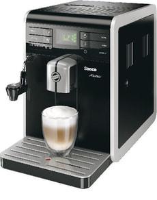 Moltio HD8768/01 Kaffeevollautomat