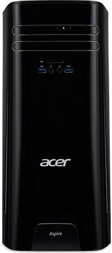 Aspire TC-780