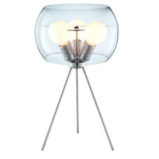 Lampe de table Grace