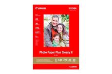 Photo Paper Plus A3 260g