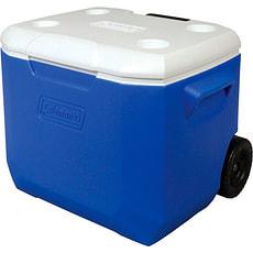 Box frigo Coleman