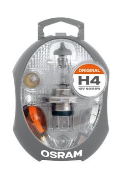 Minibox H4
