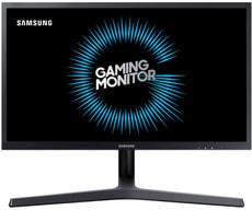 S25HG50 25'' Gaming Monitor