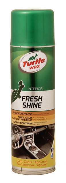 Fresh Shine Citrus 500ml