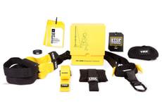 Suspension Trainer Basic Homekit