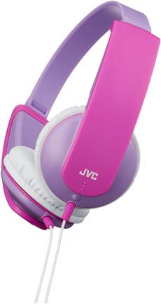 Bibi Blocksberg Edition, violet-rose