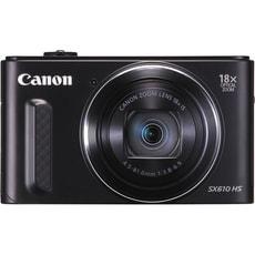 SX610 HS Kompaktkamera