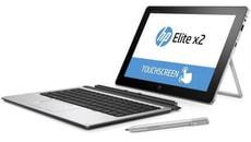 HP Elite x2 1012 G1 L5H20EA M5-6Y54 2-in