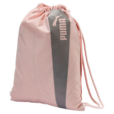 Core Style Gym Sack