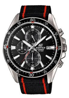 Armbanduhr EFR-546C-1AVUEF