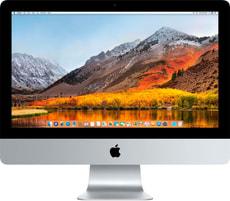 CTO iMac5K 27 3.4GHzi5 32GB 1TBSSD Radeon 570 MNKey