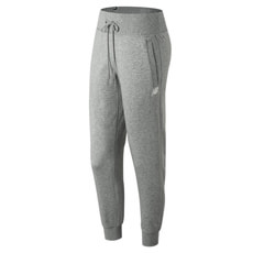 W Essentials Sweatpant