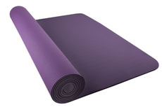JDI Yoga Mat 3mm 2.0
