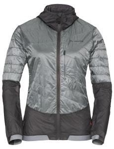 Women's Moab UL Hybrid Jacket