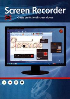 PC Screen Recorder