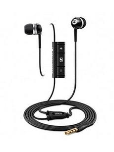 MM70i Headset