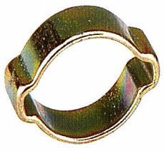 Collier serreflex 10-12mm